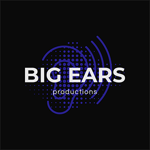 BIG EARS Productions